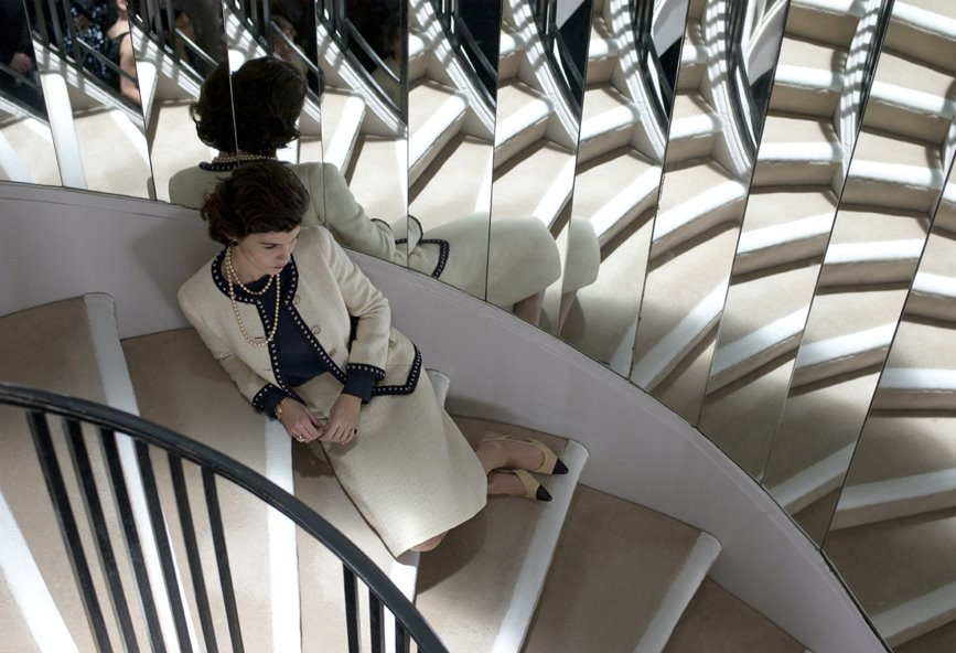 31-rue-Cambon-appartement-Coco-Chanel-Fameux-escaliers-miroirs-1