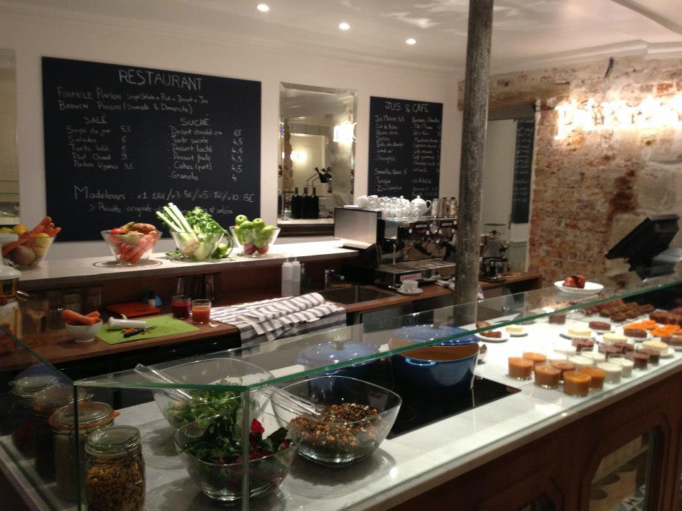 Café-Pinson