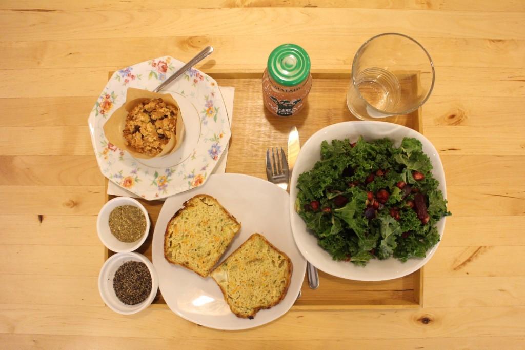 Exemple-plateau-déjeuner-1024x682