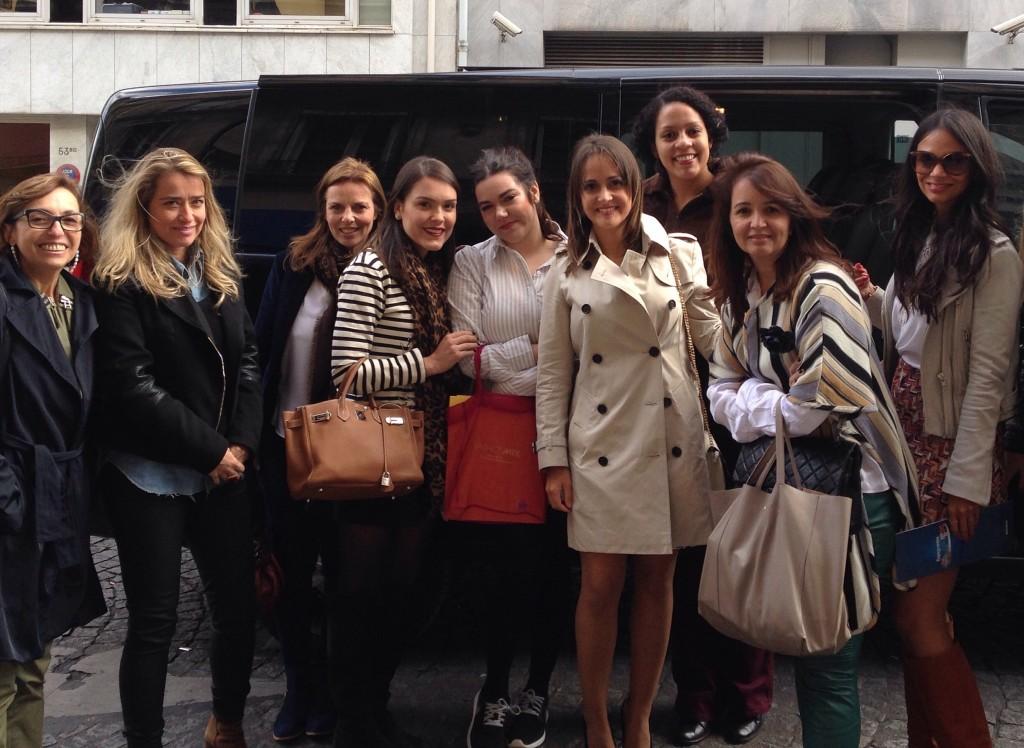 paris_style_week