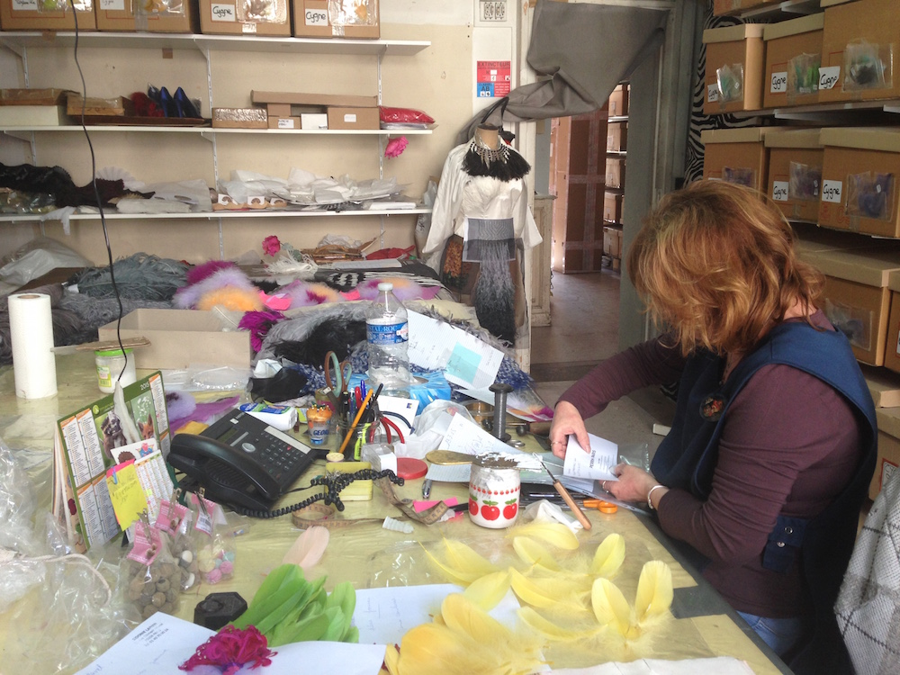 artisan-atelier-legeron