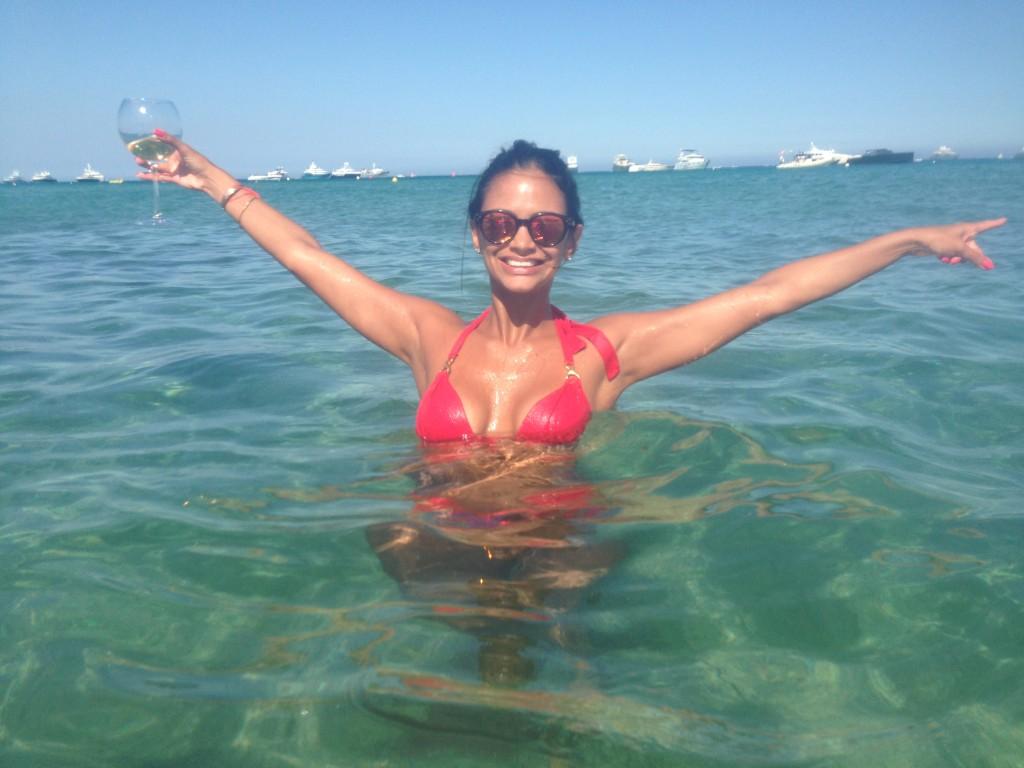 bagatelle-beach-sttropez