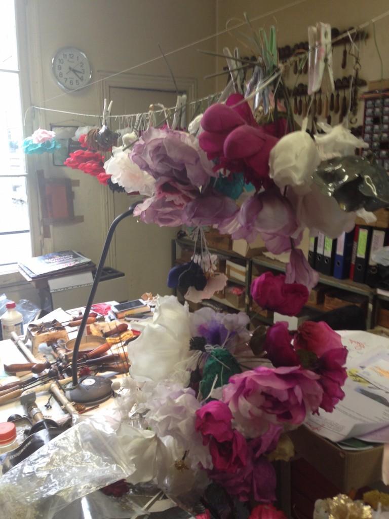 fleurs-atelier-legeron