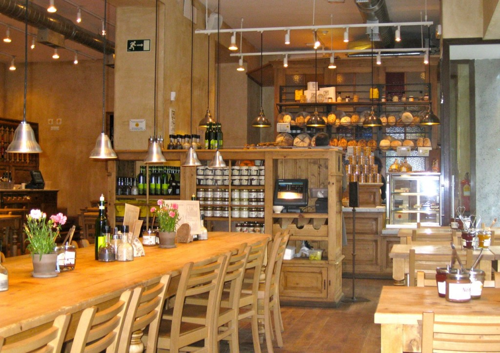 restaurant-le-pain-quotidien