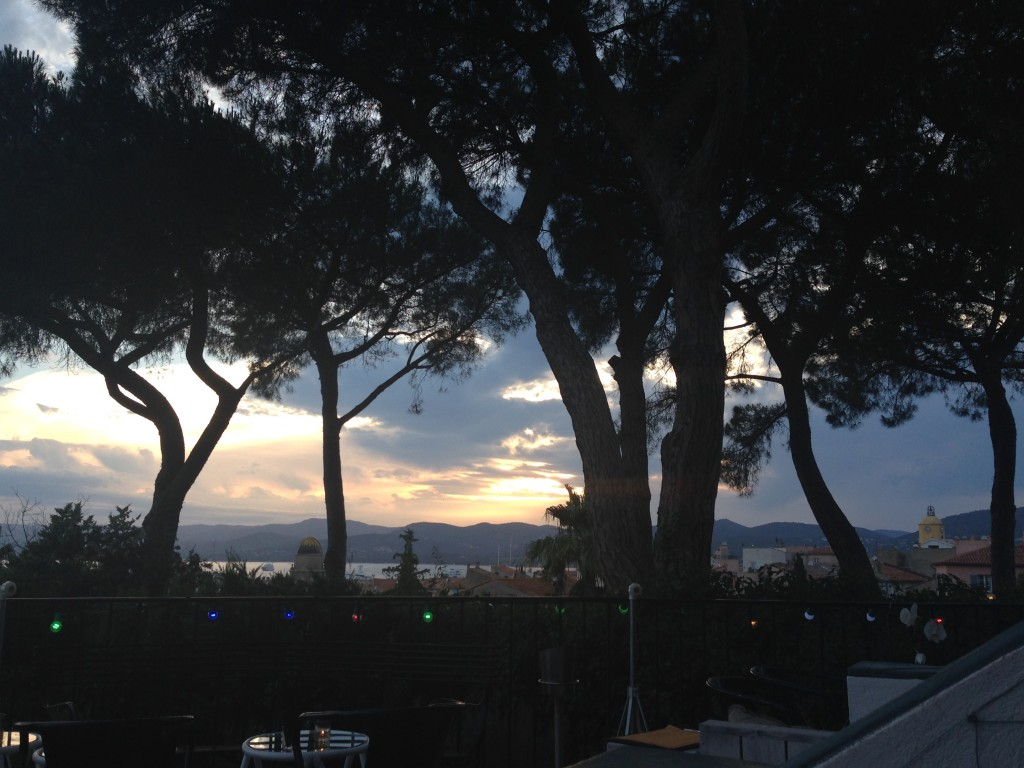 sttropez-ermitage-sunset