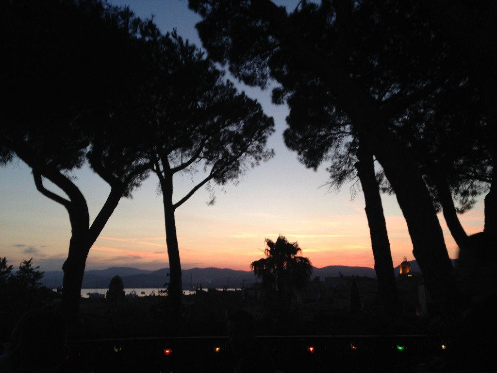 sunset-saint-tropez-ermitage