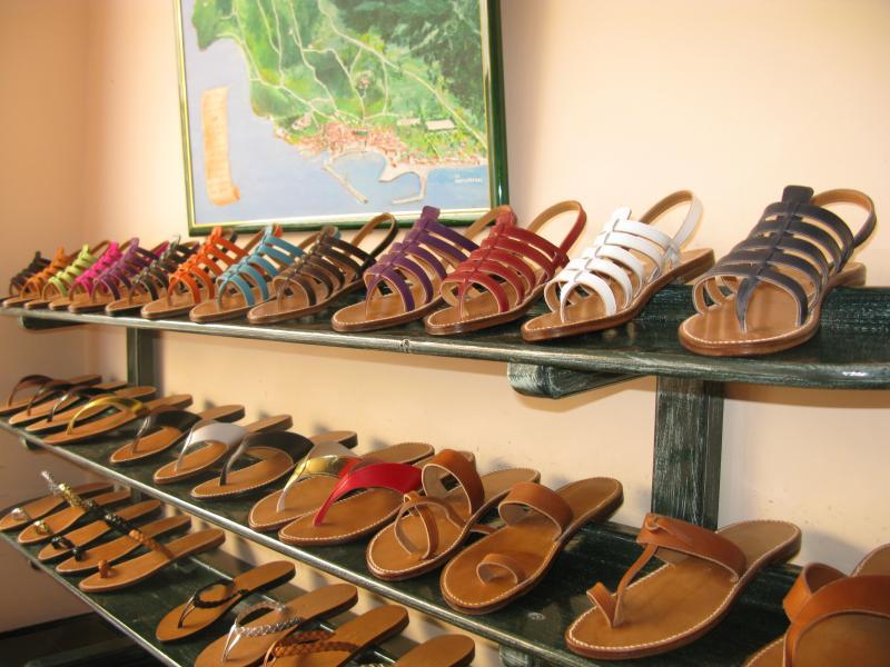Atelier-Rondini-sandales-Saint-Tropez_fs