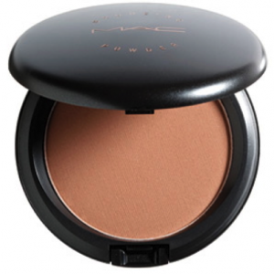 Mac-bronzer-makeup