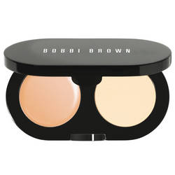 bobbi-brown-anti-cernes