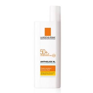 la-roche-posay-anthelios-xl-spf-50-fluide-extreme-peaux-mixte-a-grasse-50-ml