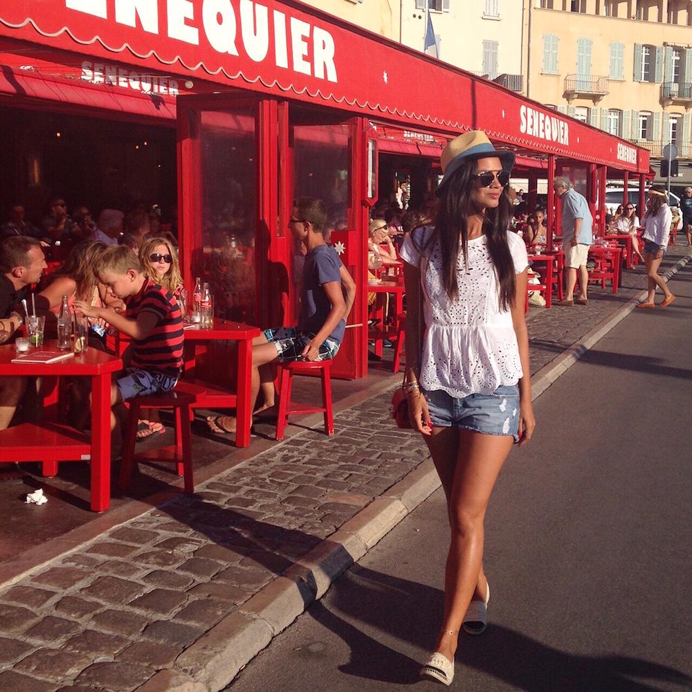 look-of-the-day-avechannah-romao-senequier