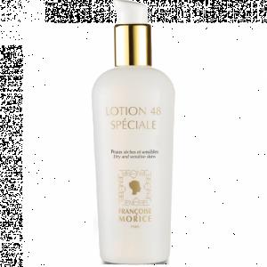 lotion-48-speciale-nouvelle-formule.jpg