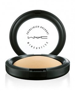 mac-mineralize-skinfinish-natural-profile
