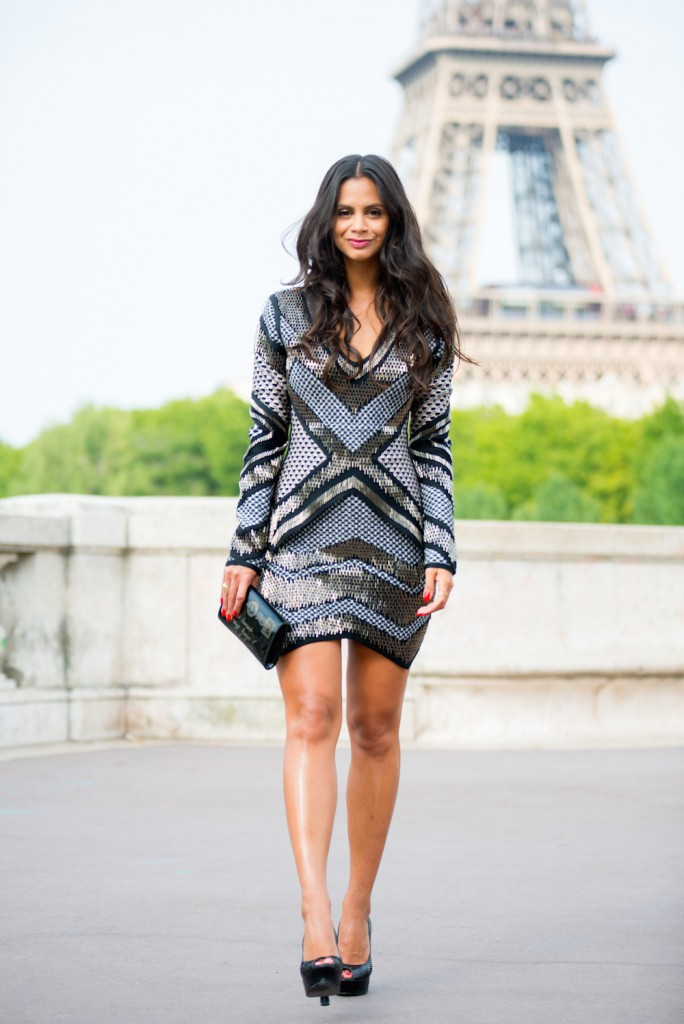 paris-look-of-the-day-herve-lerger-avechannah2