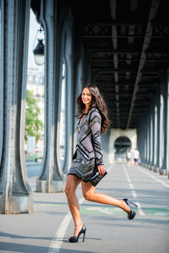 paris-look-of-the-day-herve-lerger-avechannah8