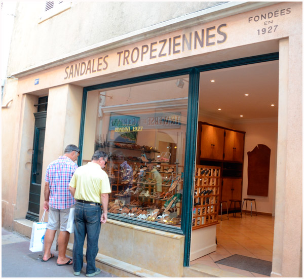 rondini-shopping-saint-tropez