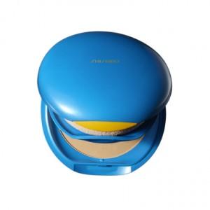 shiseido-fond-teint-soleil
