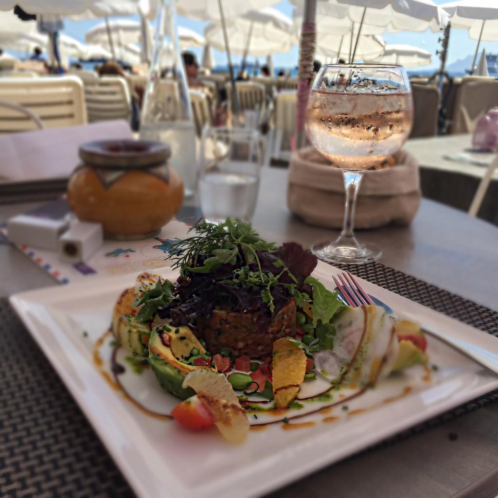 3.14-CAnnes-hotel-dejeuner-plage-sans-gluten-bio