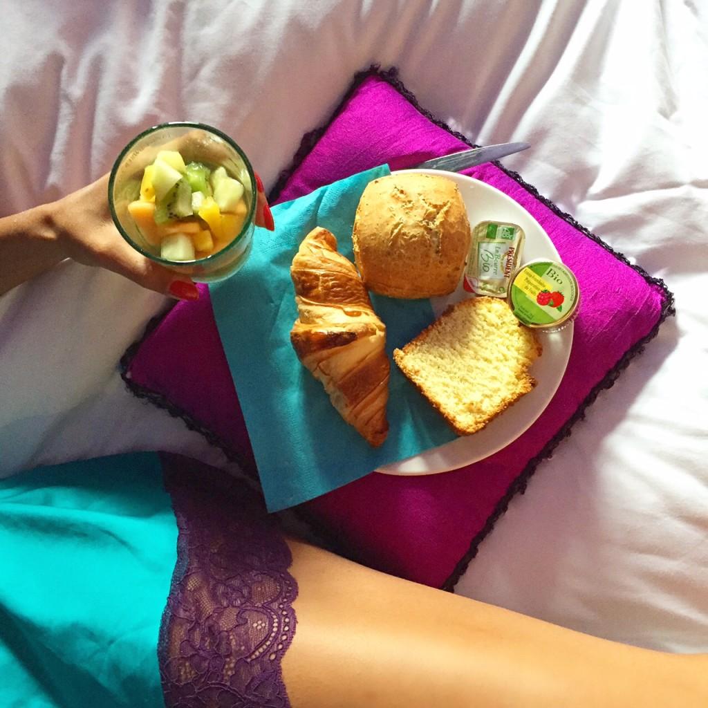 3.14-CAnnes-hotel-petit-dejeuner-chambre-bio-sans-gluten