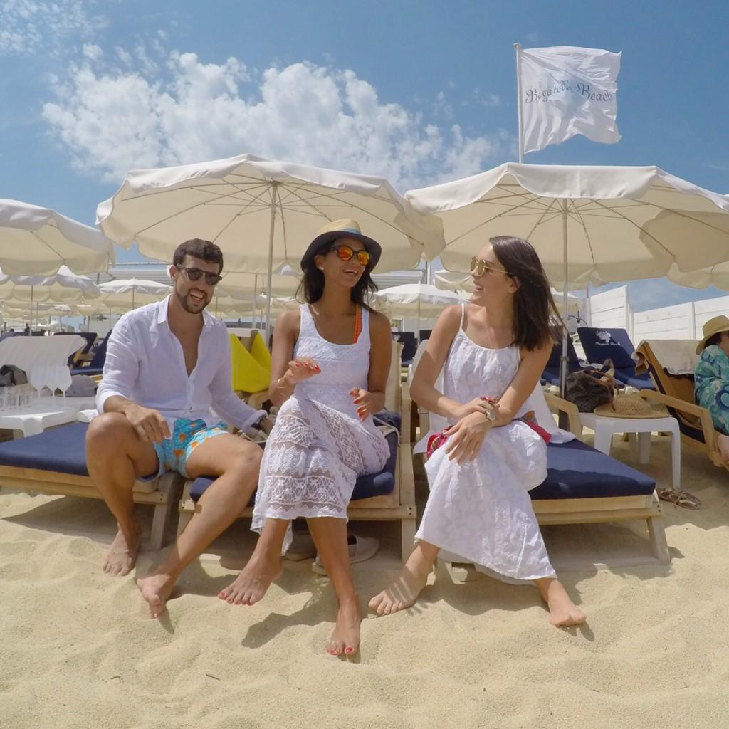 bagatelle-beach-saint-tropez