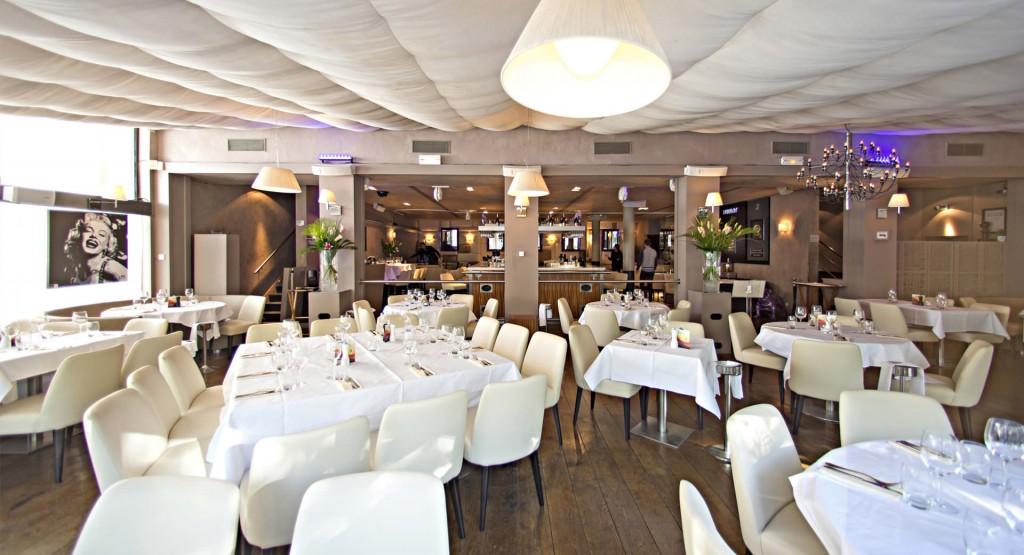 brasserie-des-arts-saint-tropez