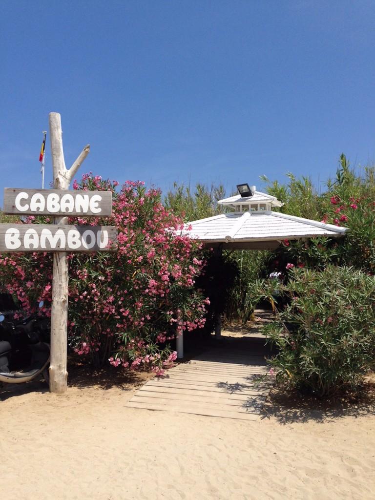 cabane-bambou-saint-tropez