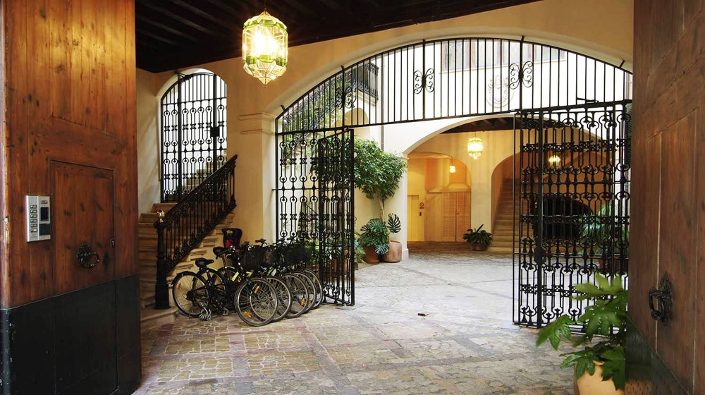 palma-de-mallorca-hotel-palacio-ca-sa-galesa-321302_1000_560