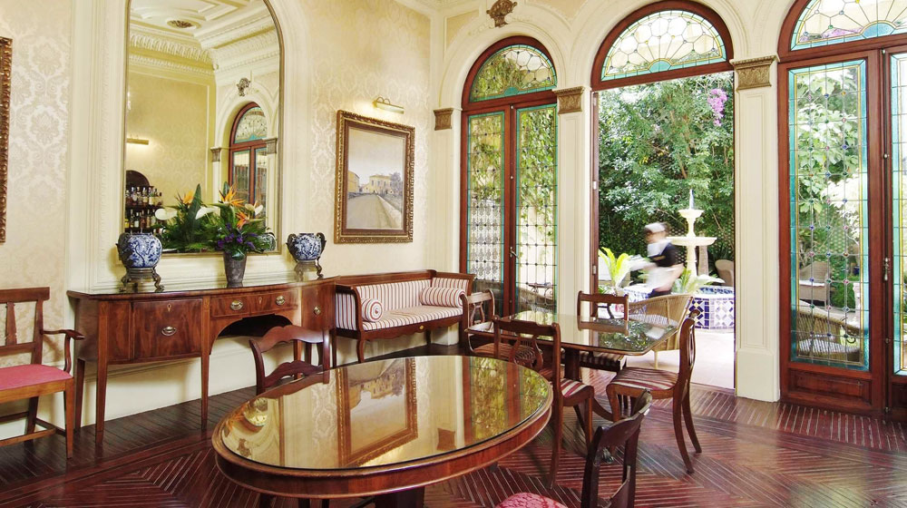 palma-de-mallorca-hotel-palacio-ca-sa-galesa-321303_1000_560