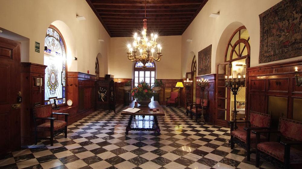 palma-de-mallorca-hotel-palacio-ca-sa-galesa-321317_1000_560