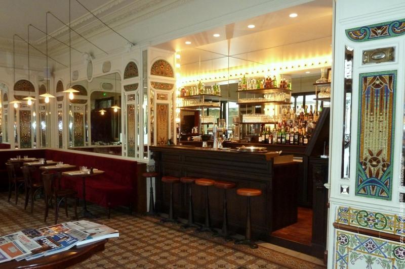 3-resto-belle-epoque-paris-restaurant-creditphoto-audreybazanella-parisbouge-308974056
