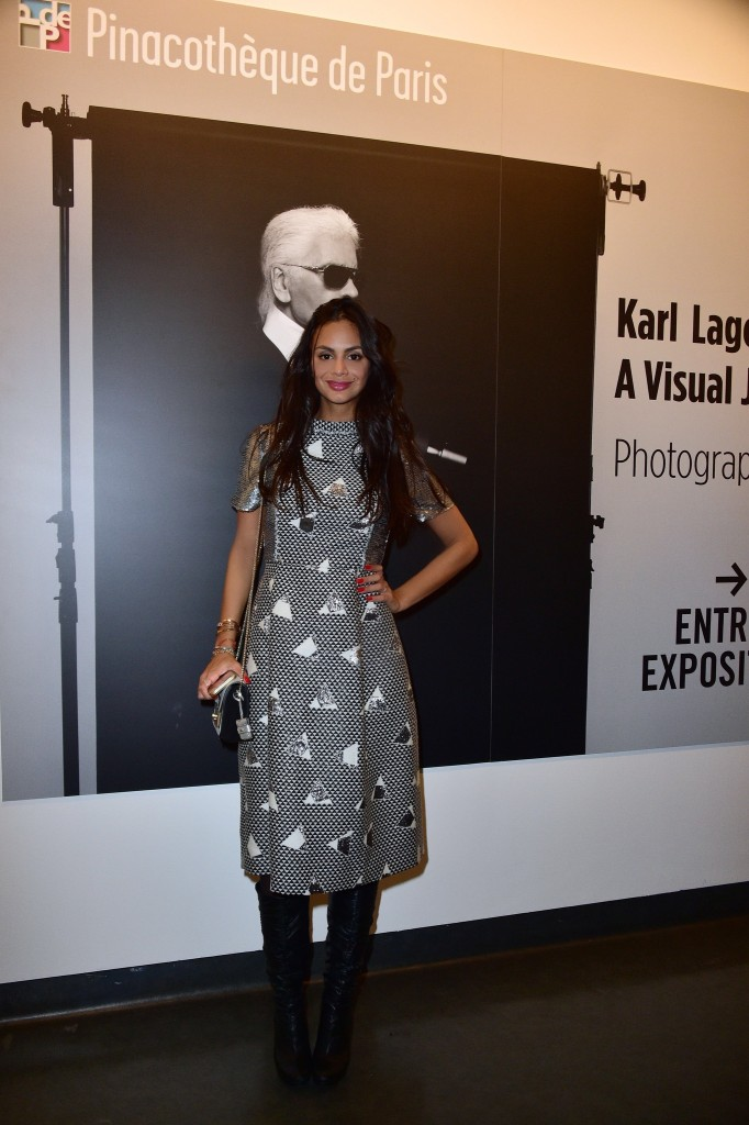 a_visual_journey_karl-lagerfeld-avec-hannah-romao-pinacotheque-madeleine-paris-vernissage-expo-11
