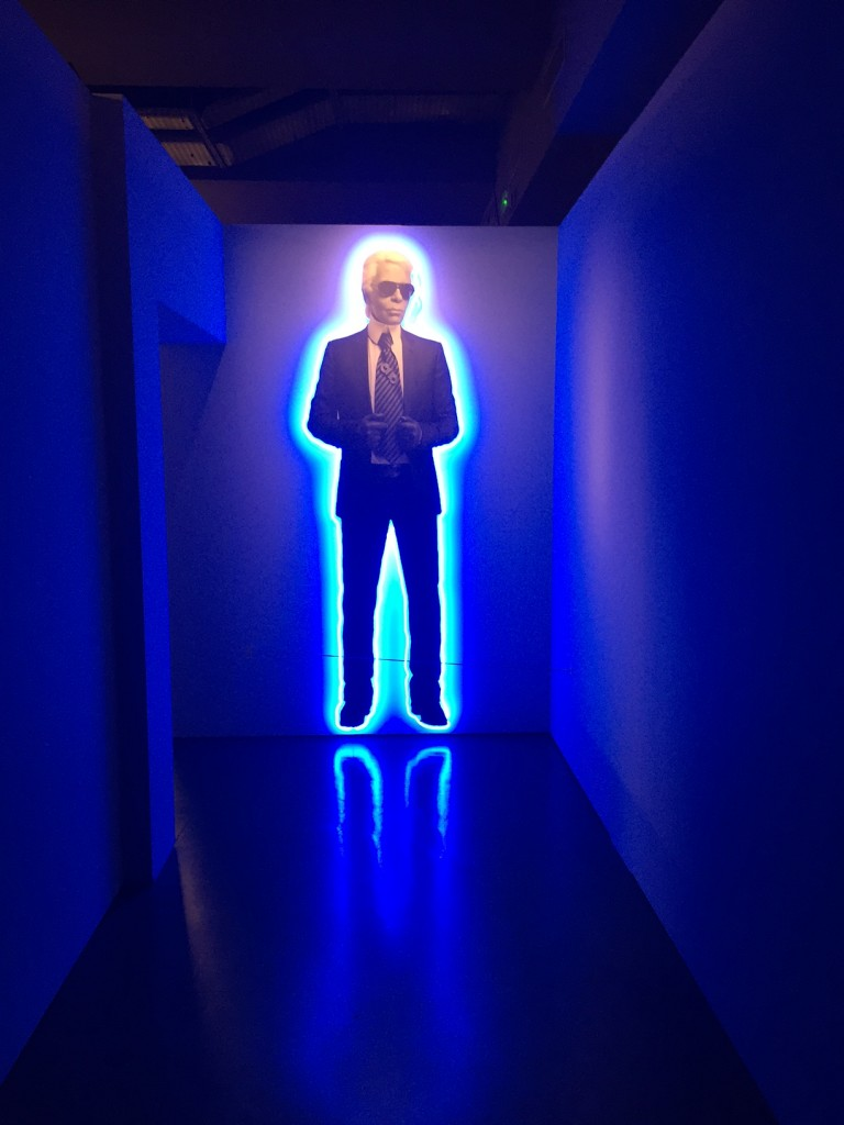 a_visual_journey_karl-lagerfeld-avec-hannah-romao-pinacotheque-madeleine-paris-vernissage-expo-7