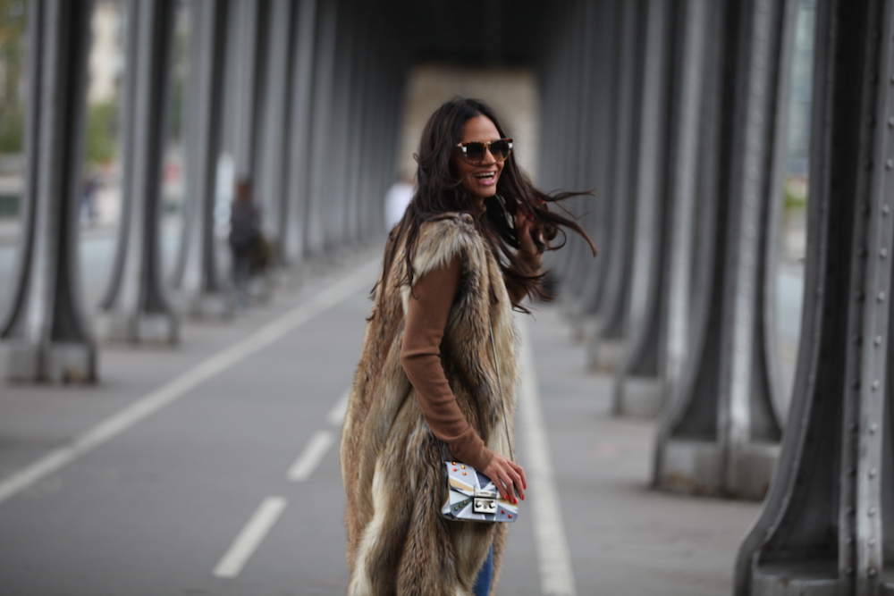 camel-look-blog-mode-avec-hannah-passy-marccain-10