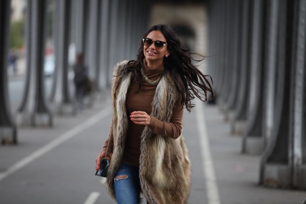 camel-look-blog-mode-avec-hannah-passy-marccain-11