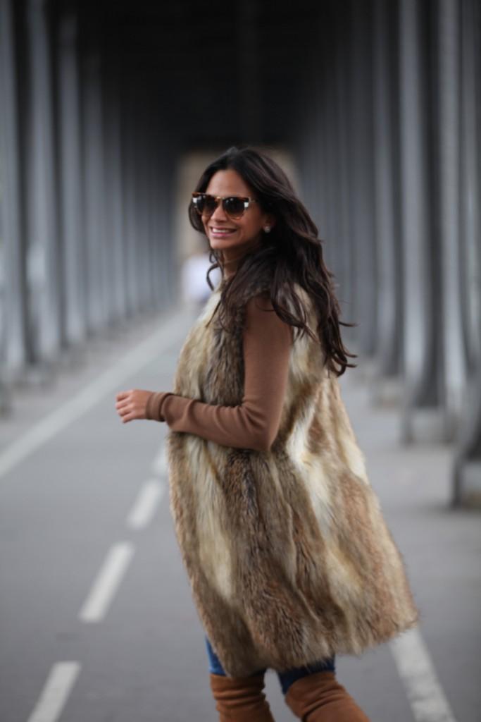 camel-look-blog-mode-avec-hannah-passy-marccain-12