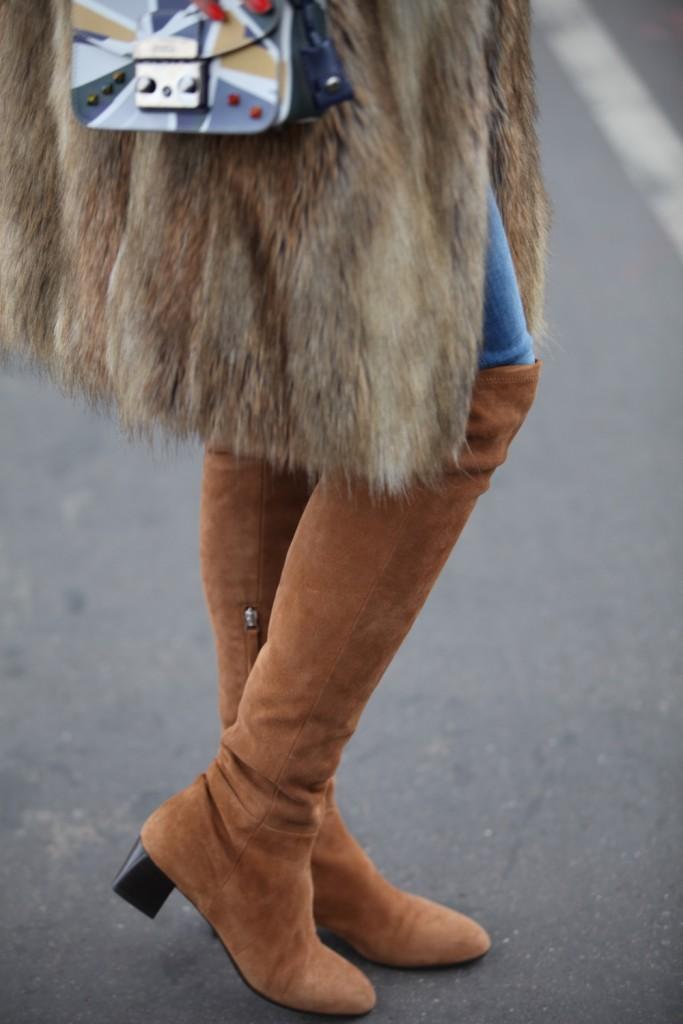 camel-look-blog-mode-avec-hannah-passy-marccain-14