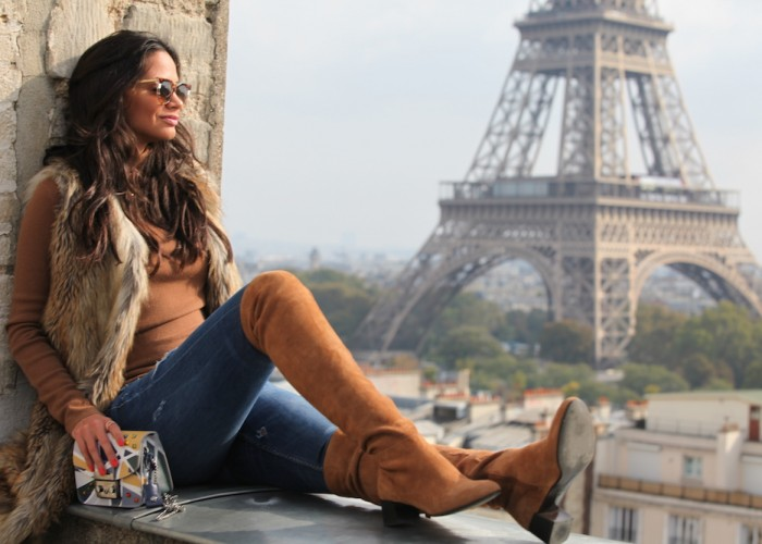 camel-look-blog-mode-avec-hannah-passy-marccain-16