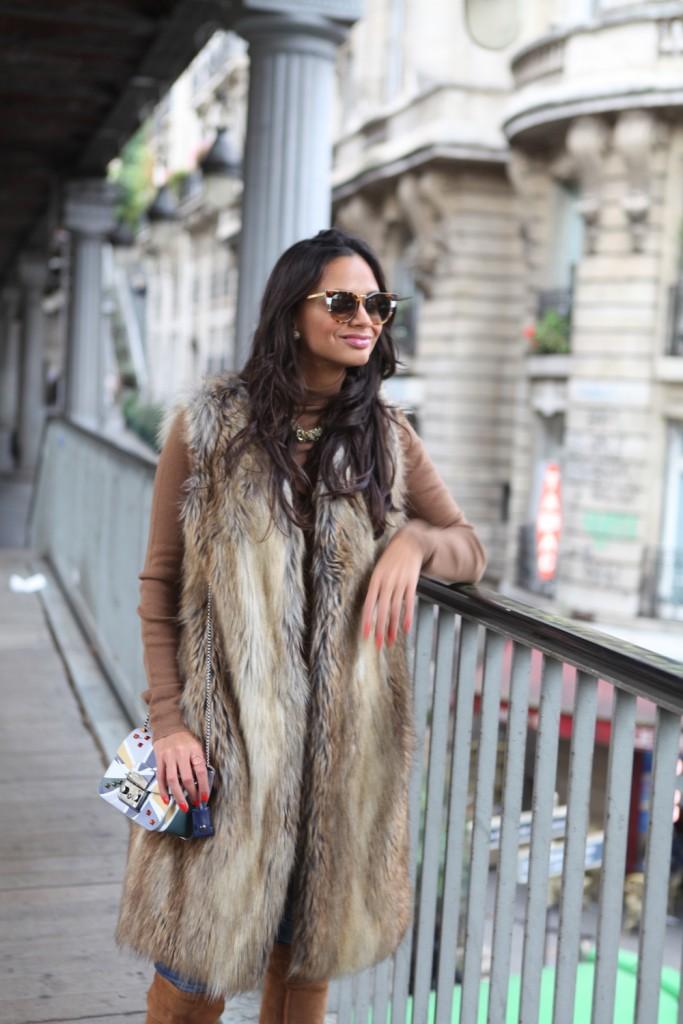 camel-look-blog-mode-avec-hannah-passy-marccain-2