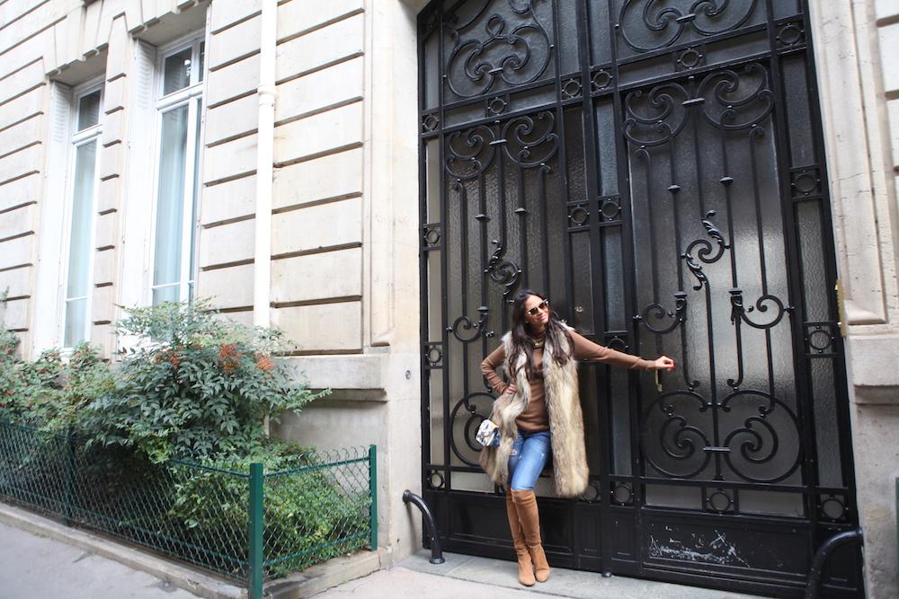 camel-look-blog-mode-avec-hannah-passy-marccain-3