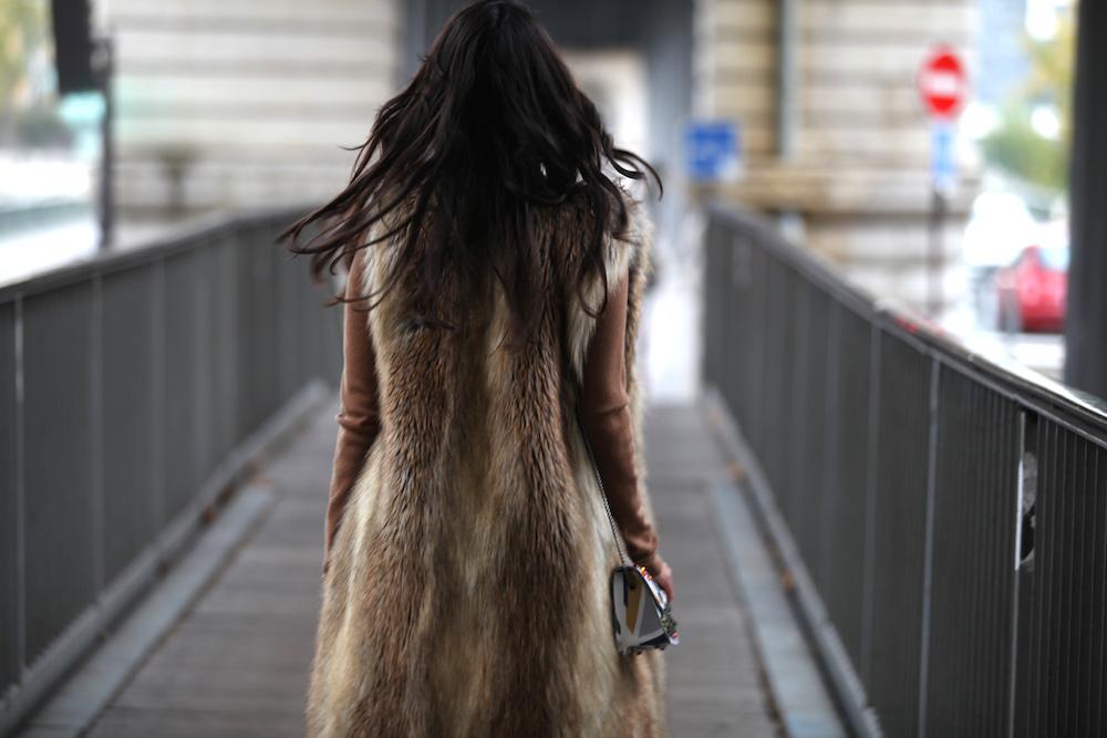 camel-look-blog-mode-avec-hannah-passy-marccain-5