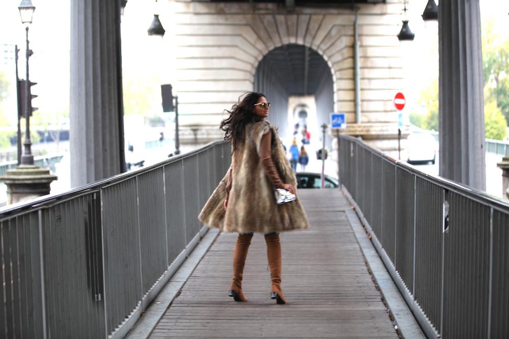 camel-look-blog-mode-avec-hannah-passy-marccain-6