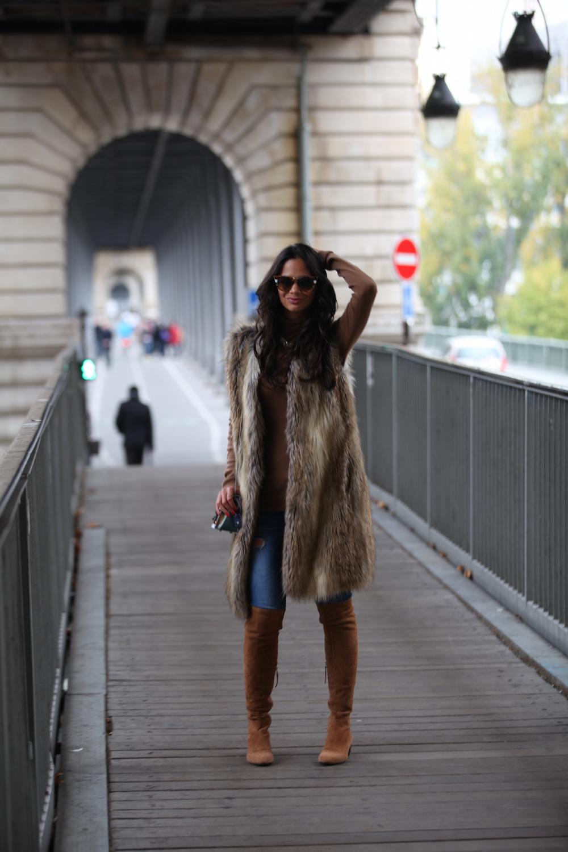 camel-look-blog-mode-avec-hannah-passy-marccain-7