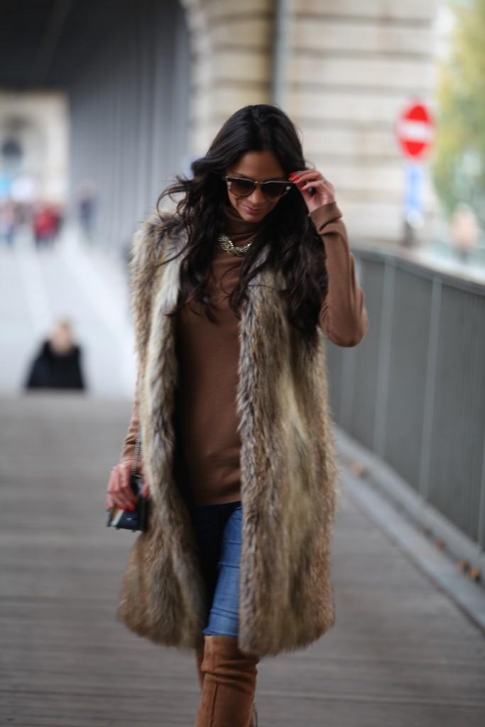 camel-look-blog-mode-avec-hannah-passy-marccain-8