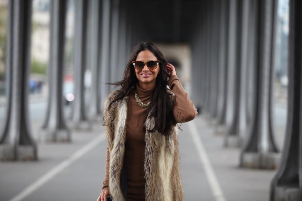 camel-look-blog-mode-avec-hannah-passy-marccain-9