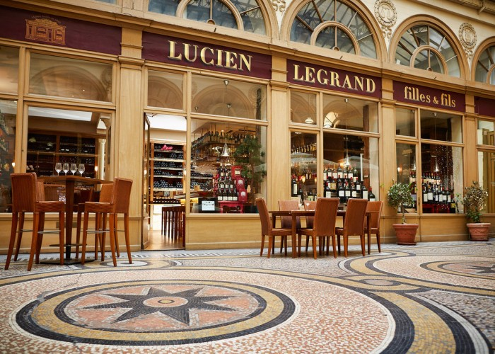 galerie-vivienne-caves-legrand-paris-avec-hannah-vin-wine-lovers-