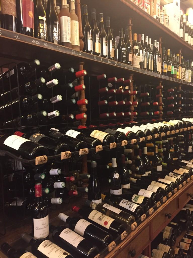 galerie-vivienne-caves-legrand-paris-avec-hannah-vin-wine-lovers-3