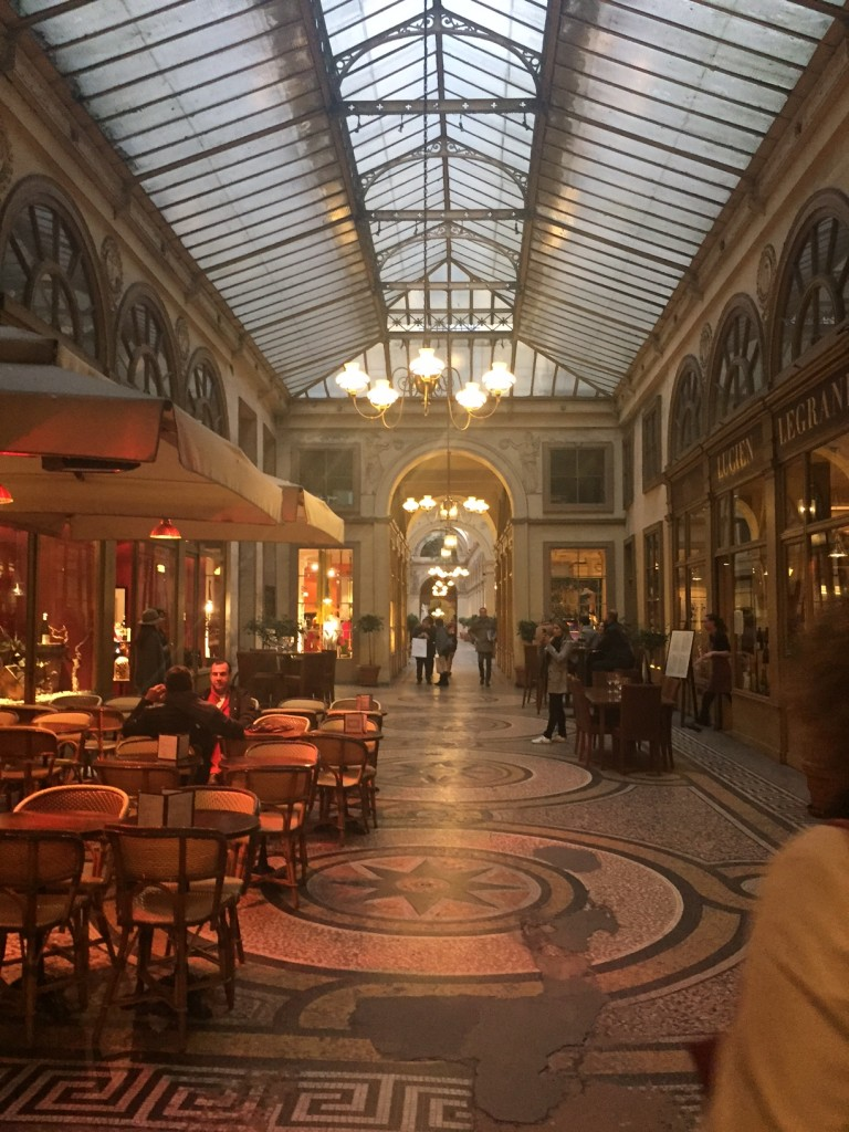galerie-vivienne-caves-legrand-paris-avec-hannah-vin-wine-lovers-4