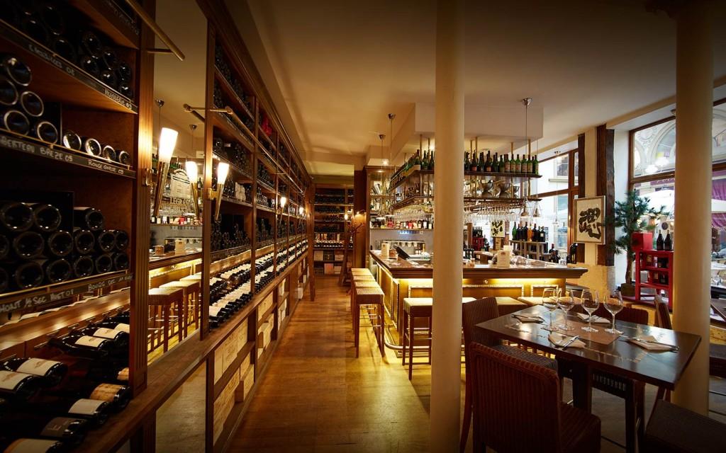 galerie-vivienne-caves-legrand-paris-avec-hannah-vin-wine-lovers-6