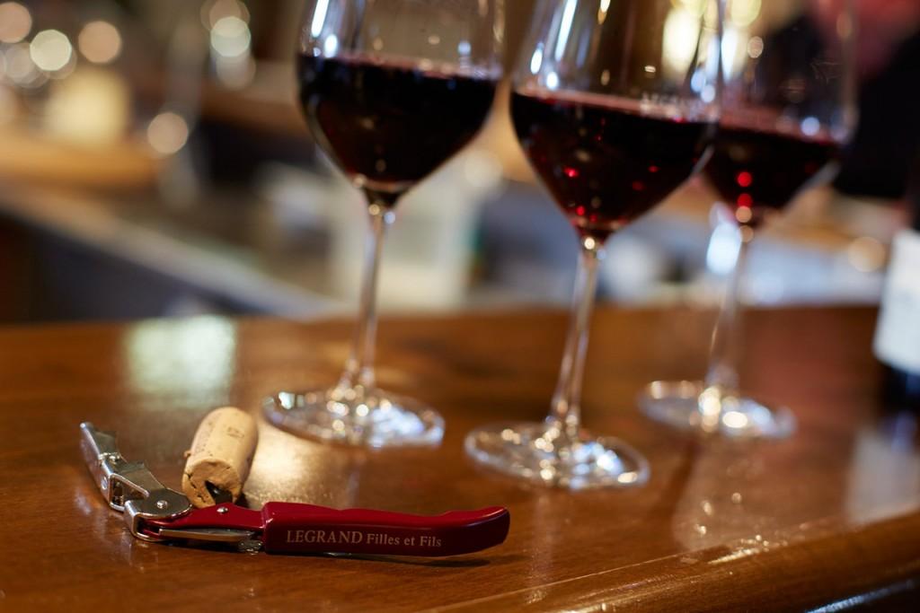 galerie-vivienne-caves-legrand-paris-avec-hannah-vin-wine-lovers-7