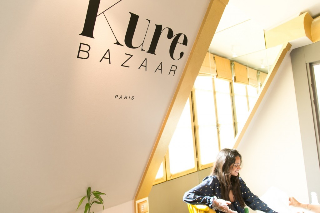 kure-bazaar-vernis-bio-park-hyatt-place-vendome-avec-hannah-romao59-2